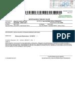 resolucion de nulidad.pdf
