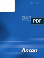 the_use_of.pdf