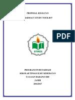 Proposal UGM.pdf