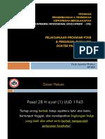 MateriCPDDU.pdf