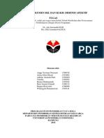 Analisis Dokumen Skl