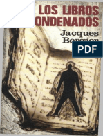 LOS LIBROS CONDENADOS - Bergier.pdf