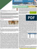 Pcti 147 Diversidad Genetica de La Cabra