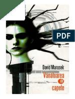 David Marusek - Vanatoarea de capete v1.0.docx