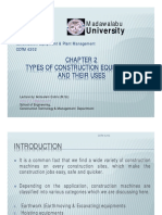 Chapter 2 [Compatibility Mode]