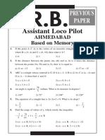 RRB-Ahmedabad-ALP-previous-paper.pdf