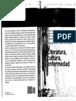 Araujo - 2006 - Depresion (síntoma y lazo social).pdf