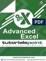 advanced_excel_tutorial.pdf