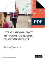 Literacy_and_Numeracy_Test_for_Initial_Teacher_Education_students_-_Sample_Questions.pdf