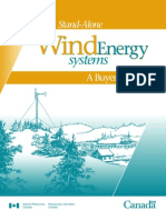 Wind Energy Buyers Guide ENG