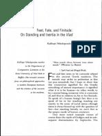 Feet fate in Iliad.pdf
