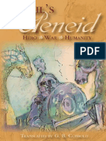 Vergil__039_s_Aeneid__Hero_War_Humanity.pdf