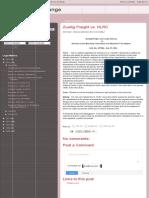 Zuellig Freight vs. NLRC.pdf