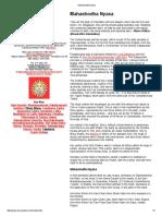 Mahashodha Nyasa.pdf