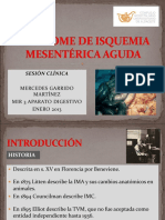 SINDROME_DE_ISQUEMIA_MESENTERICA_AGU.ppt