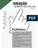 tutorial-publisher.pdf