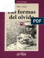 120914196-Las-formas-del-olvido-Auge-Marc.pdf