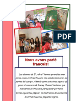 doc1frances