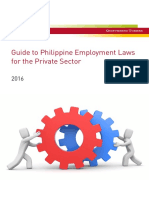 QRG_Philippines_EmploymentLaw_Jan16.pdf