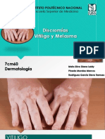 Vitiligo y Melasma (3)