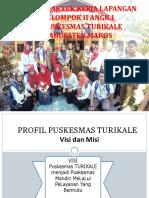 PKL KELOMPOK II.ppt