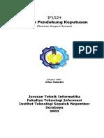 1 modul SPK.pdf