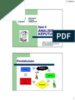 X-Analisis-Keputusan.pdf