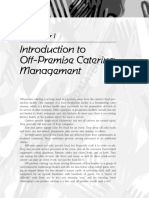 catering management 1.pdf