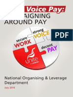 campaigning around pay july 201611-27046