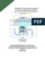 ROIS SOLICHIN-FKIK.pdf