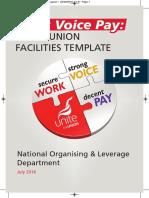 tu facilities template -june 201611-27047