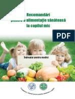 AlimentatieSanatoasaCopilMic.pdf