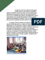 GimnasticaPentruGravide1.pdf
