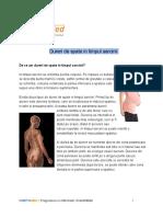 Kineto-DureriGravide.pdf