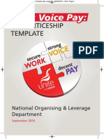 7229-6 apprenticeship template11-27356