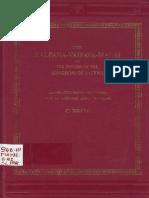 Jaffna kingdom.pdf