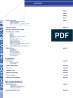 spruit_transmissies_hutchinson_catalogus.pdf