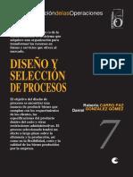 diseno_procesos