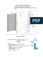 Study for Roof Louver Effect on Parapet Wall (1) (1)