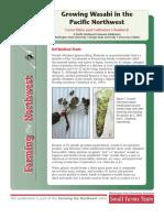 Wasabi cultivation publication.pdf