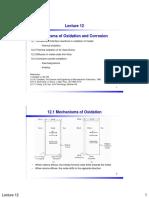Lecture12_oxidation.pdf