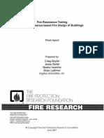 fire resistance testing.pdf