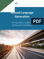 EBook_Natural Language Generation_The Last Mile in Analytics BI