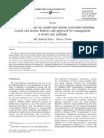 1-s2.0-S0025326X03005459-main.pdf