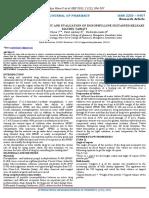 Brezofil.pdf