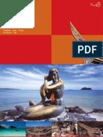 Hatyai.pdf