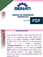 1_Magnético.pdf