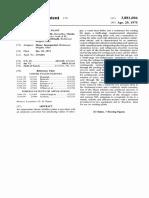 US3881004.pdf