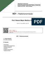 0_1IFSC_Integrado_RDT_2015_1