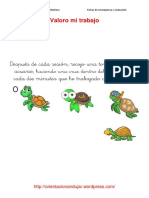 fichas-de-recompensa.pdf